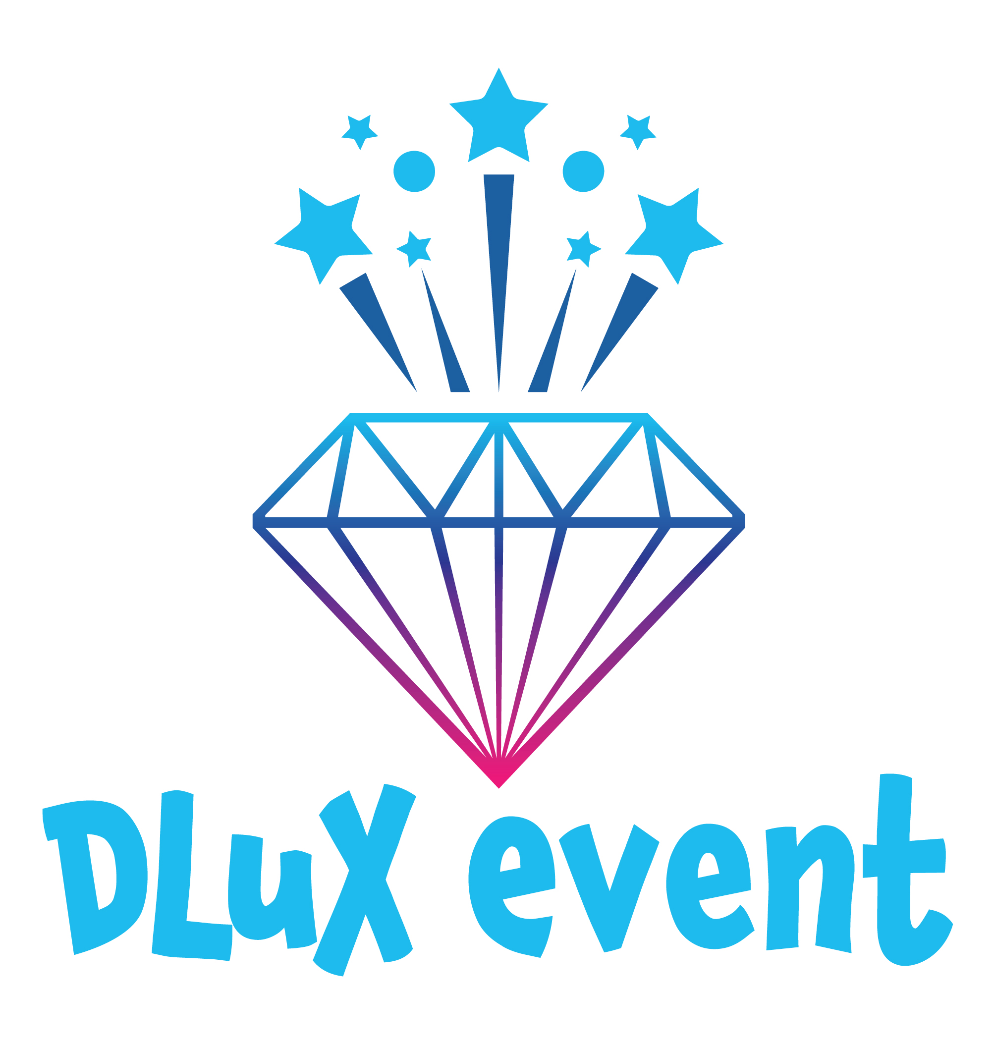 DLuX event